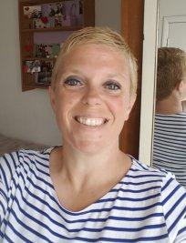 Marie is a private tutor in Hailsham