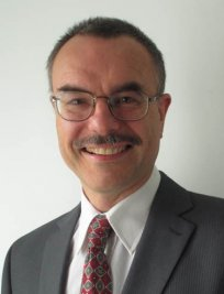 Tony is a private Chemistry tutor in Market Harborough