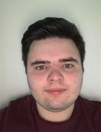Joseph is a Maths tutor in Derby
