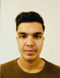 Mohammed offers Statistics tuition in Ferndown