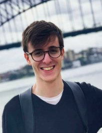 Oliver is a Maths and Science tutor in Liverpool