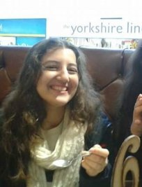 Phoebe offers Mentoring lessons in Beeston