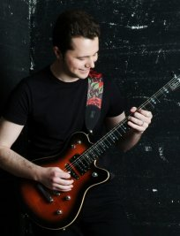 Dave offers Popular Instruments tuition in Solihull