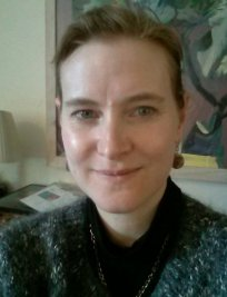 Lucy is an European Languages tutor in County Durham