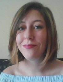 Emily is a private Special Needs tutor in Erdington