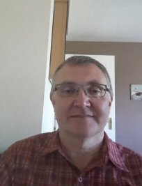 Peter is a private tutor in Hythe (Hampshire)