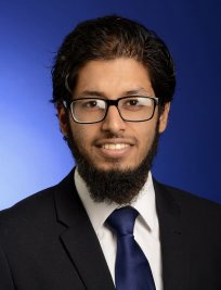 Usman is a private Oxford University Admissions tutor in Kent Greater London
