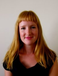 Alice is a private Psychology tutor in Central London