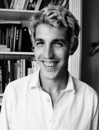 Joseph is a private English Language tutor in Leicestershire