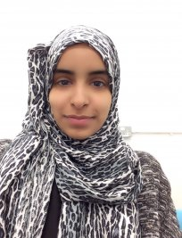 Rufeida is a private Microsoft Word tutor in West Bromwich
