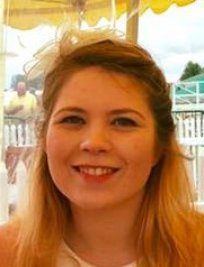 Jessica is a private tutor in South West