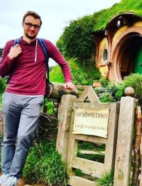 Tom is a private European Languages tutor in Witham