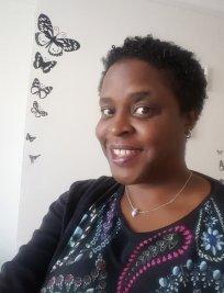 Ugo is an English Literature tutor in Mitcham