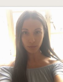 Andrea is an EFL tutor in Clapham Junction