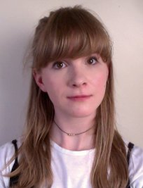 Hannah is a Classics tutor in East London