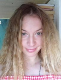 Sophie is an English Language tutor in Stoke Newington