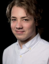 Nicholas is a private Music tutor in Essex Greater London