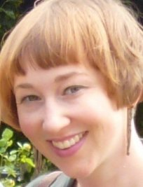 Bonnie is a Mandarin tutor in East London