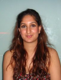 Pooja is a private Psychology tutor in Orpington