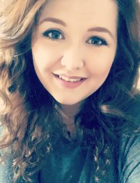 Hannah is a Maths and Science tutor in Greater Manchester