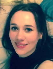 Christiana is a private English tutor in Glasgow