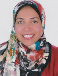 Amira is a private tutor in Risca