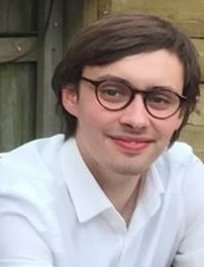 Alex is a Physics tutor in Beckenham