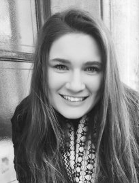 Katie is a History tutor in Bromley