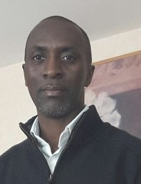 Sylvain is a Biology tutor in Central London