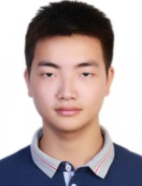 Yuchen is a private Economics tutor in West London