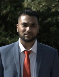 Abdul offers Business Studies tuition in Shoreditch