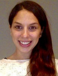 sara is a Spanish tutor in Newcastle upon Tyne