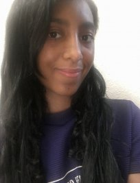 Zhane is an IELTS tutor in Kenley