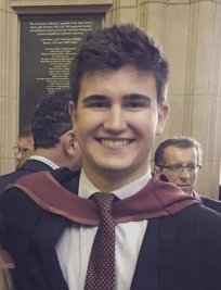 Laurence is a private History tutor in Mitcham