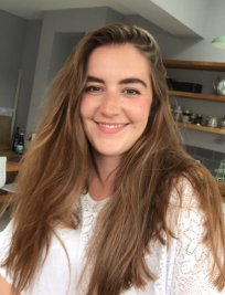 Laura is a private English Literature tutor in Shoreditch