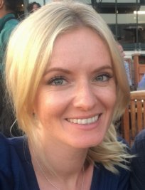 Jenna is a private English Literature tutor in Vale of Glamorgan