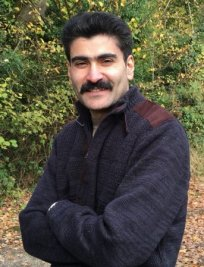 Erfan is a Mechanics tutor in Kent Greater London