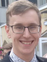 Sam is a private Music tutor in Bracknell