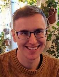 Sam is a private History tutor in Hanwell