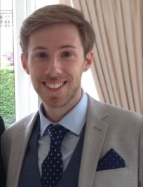 Luke is a private Mechanics tutor in Colliers Wood