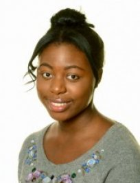 karis is a Mentoring teacher in Bloomsbury