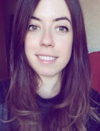 Helen is an English tutor in Bromley