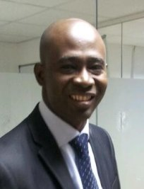 Franck is a private Economics tutor in Colliers Wood