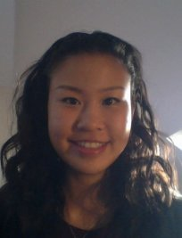 Minna is an Arts tutor in West London