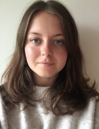 Lottie offers Maths tuition in Hampshire