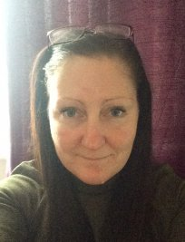 Ann is a private tutor in Whitburn
