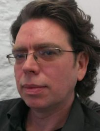 Gary is a private English Language tutor in Cardiff