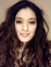 Anisa is a private English tutor in Feltham