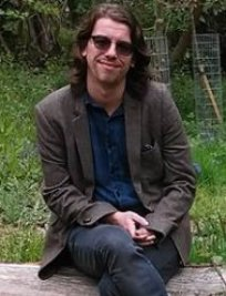 Matthew is a Music tutor in Plaistow