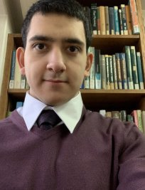 Amirali is a private Physics tutor in White City